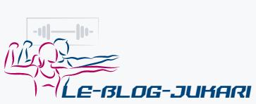 le-blog-jukari